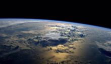 Sony 人造衛星搭載攝影機,未來民眾可當「雲太空人」探索宇宙奇景