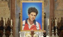 死後展現奇蹟、治癒罕病男童!義大利少年獲封天主教真福者 有望成為千禧世代首位聖人