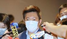 菲律賓否認要台灣疫苗 總統府3點聲明駁打臉:有心人士刻意混淆