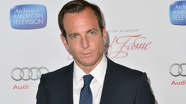 Will Arnett Recruited For Secret Role in 'Ninja Turtles'