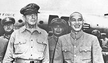 頭條揭密》韓戰70周年:影響台灣命運卻鮮為人知的真相