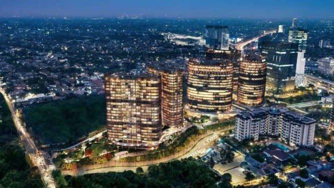 Tips Membeli Apartemen Nyaman di Kota Besar