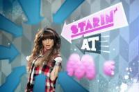 """'X Factor U.K.' Starlet Cher Lloyd Turns Her Swag On In """"Swagger Jagger"""" Video"""