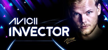 Get Avicii Invector for free. (Photo: Amazon)