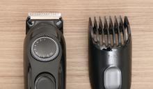 【2021日本必買實測】推薦十大電動理髮器人氣排行榜