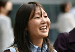 Pengadilan Seoul memenangkan gugatan hukum bersejarah dari anak adopsi