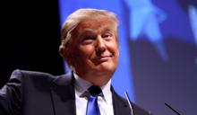 川普復出?卸任後首次演說28日登場 46%共和黨人願棄黨追隨他