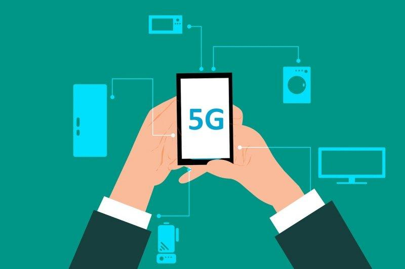 Vietnam akan luncurkan layanan komersial 5G tahun ini