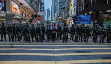 12港人偷渡被中國當局拘捕 律師見不著當事人