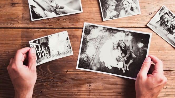 5 Cara Hilangkan Gejala Mnemofobia, Terganggu Ingatan Masa Lalu