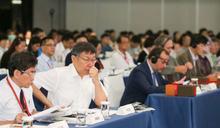 「中國新歌聲病毒」如何進台灣? 柯市府:市府無法參加中央放行入台的「聯審會議」