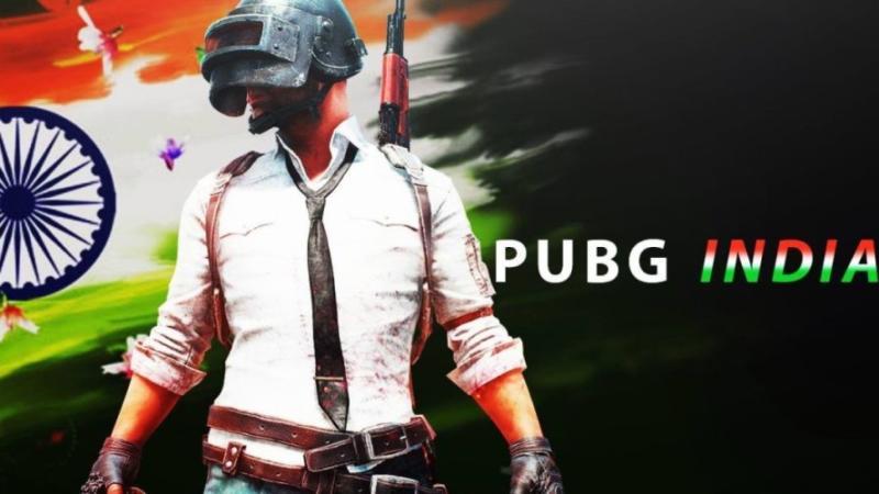Semua tim PUBG Mobile asal  India dilarang ikuti PMPL SA