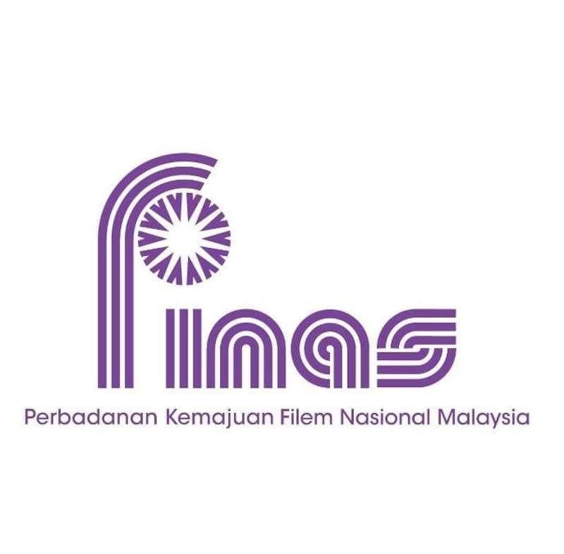 Finas recently announced its new board members along with the appointment of their new chairman Zakaria Abdul Hamid. — Picture from Facebook/Finas Malaysia
