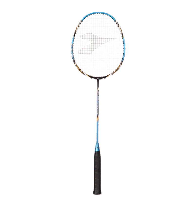 Diadora Charge Badminton Racquet. Image via Sport Chek.