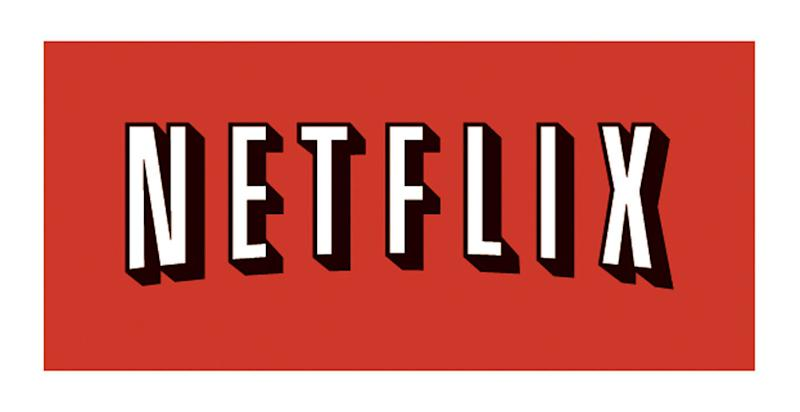 Netflix Inks Pact with The Weinstein Co. for Pay TV Window