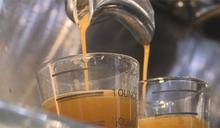 跨年聚會多 多家咖啡館大方推優惠