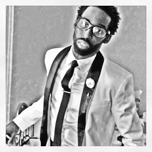 Tye Tribbett Talks Cutting Dreads, Flaws And 'Greater Than'