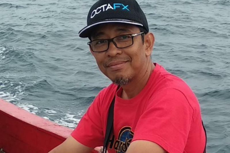 Asita: penurunan tiket pesawat domestik gairahkan pariwisata di Aceh