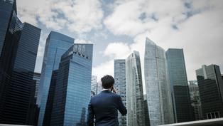 【移民台灣】移居台灣投資創業途徑有乜唔同?