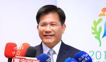 【Yahoo論壇/黎家維】民調「祖師爺」發功,果然「與眾不同」!?