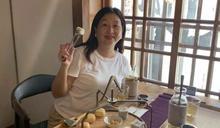 陳玲玲》日式下午茶 品味生活!
