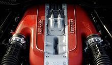 【認識汽車】致敬動力傑作!十款經典V12引擎大點名