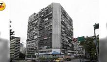 鬼影幢幢!台北4大最陰大樓火災、自殺意外頻傳 路過小心被「魔神仔」牽走
