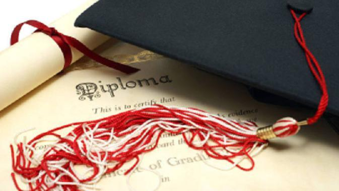 5 Kado Keringanan Uang Kuliah bagi Mahasiswa yang Terdampak Corona