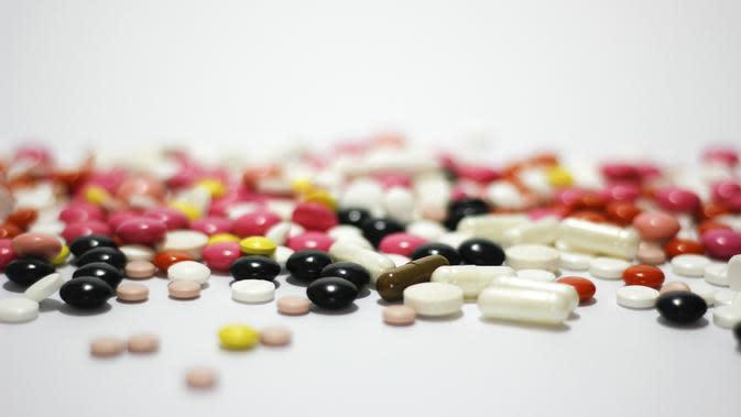 Atasi permasalahan asam lambung dengan pilihan obat yang aman, rekomendasi dari BPOM. (Foto: Ewa Urban/ Pixabay)