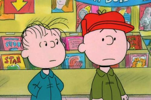 Ratings: CBS's Repeats Beat Out Charlie Brown, Rudolph