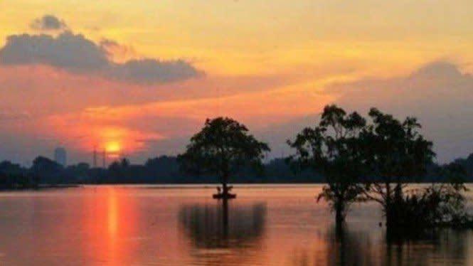 Tempat Wisata di Bekasi Tahun 2020