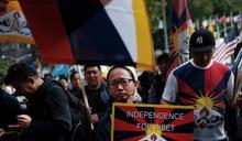 藏族紐約市警遭逮 被控替中情蒐美藏族社群