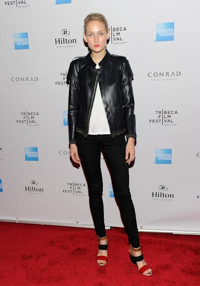 Conrad Hotels & Resorts Hosts Tribeca Film Festival Awards Party