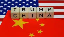 中國獲勝!WTO裁決出爐 美國祭「關稅戰」違反國際規則