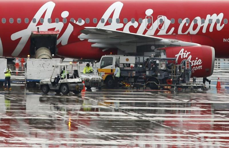 AirAsia says it will not be classified as such under the PN17 relief measures, citing a Bursa's letter dated April 16 which granted affected listed issuers relief from complying with the obligations due to PN17 relief measures from April 17 to June 30, 2021. ― Reuters pic