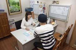 【愛相陪】經濟弱勢癌症家庭服務