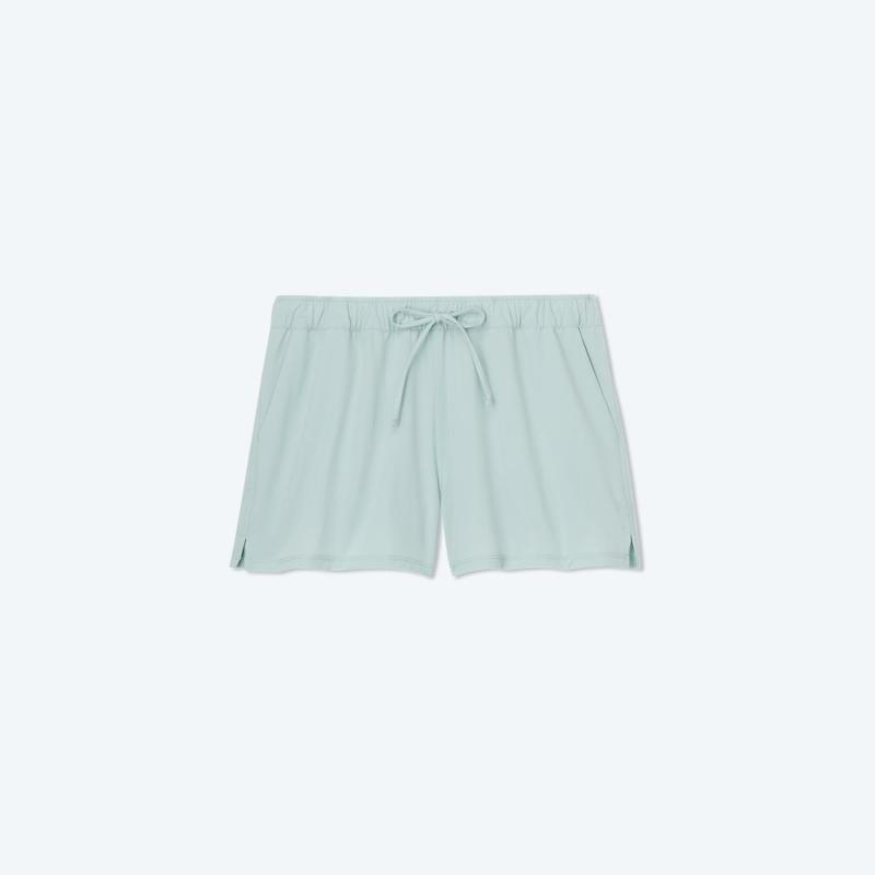 The On-The-Go Shorts. Image via Summersalt.