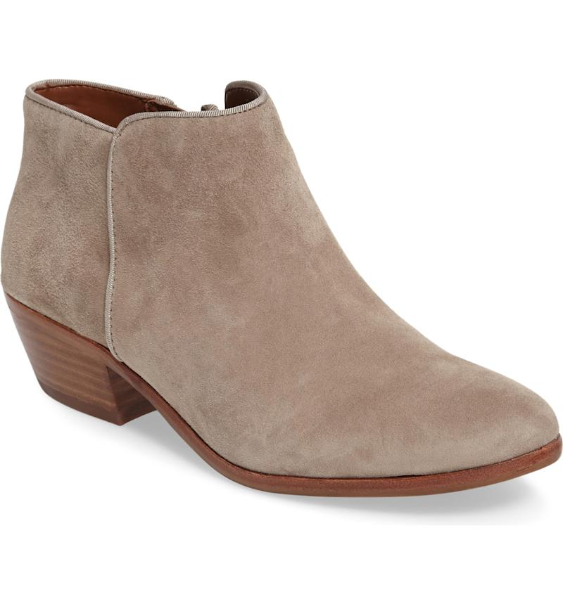 Sam Edelman 'Petty' Chelsea Boot