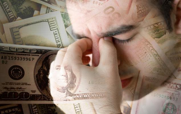 Oasis Petroleum (OAS) Misses Deadline to Repay Interest Dues