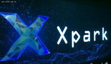 【搶先直擊】全台最美水族館X Park 必看亮點!開幕日、票價…整理!