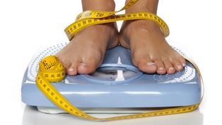 減肥技巧:讓你選擇更健康飲食的四個心理練習