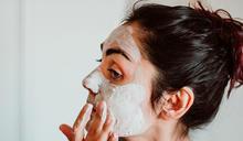 針清去黑頭可能導致凹凸洞!4個皮膚科醫生推薦超溫和去黑頭方法