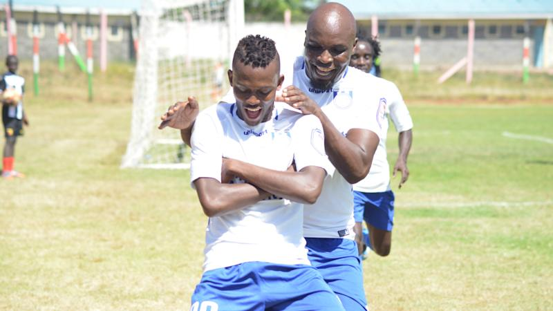 Bandari set to miss five key players for FKF Shield Cup match against Kayo FC