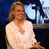 Jeri Ryan and Mark Valley Talk Body of Proof's Surprising Revamp