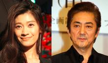 速報/相差25歲 篠原涼子與市村正親宣布離婚