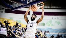 籃球》寶島夢想家備戰新賽季 杰倫楊正式回歸