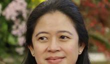 【Yahoo論壇/陳建甫】印尼新國會議長如何化解大學生「反惡法大遊行」?