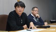 馮勝賢「輸了怪聯盟」 球迷也怒了