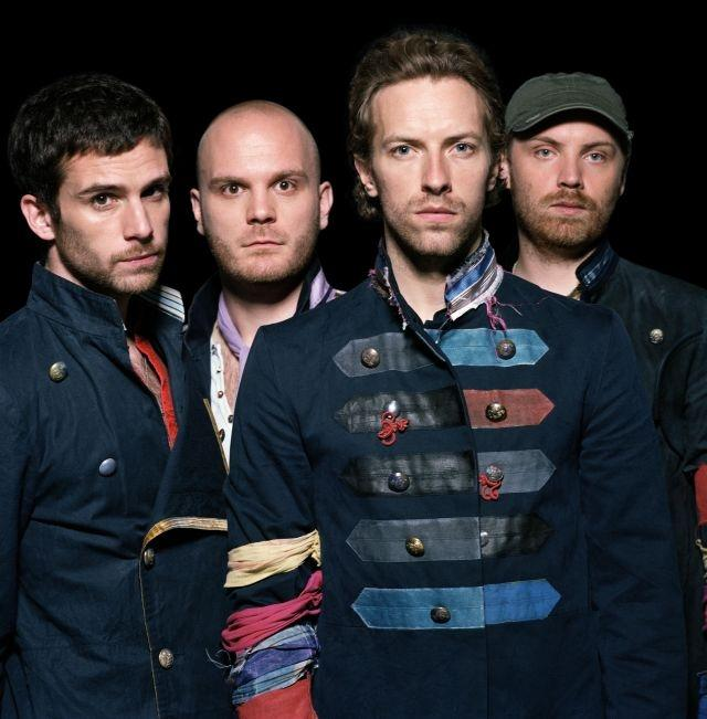 Coldplay no-tour plan highlights growing climate awareness