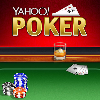 free yahoo poker games online play poker